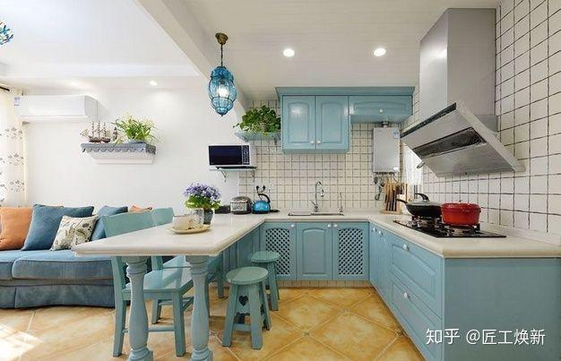 remodel a kitchen vintage sinks 旧房怎么改造成开放式厨房 知乎 旧房改造的工程量其实要比新房装修要麻烦很多 尤其是旧的厨房 若想要将旧厨房焕然一新 势必要多下功夫 装修时既要满足功能的合理性 又要充分考虑到安全因素
