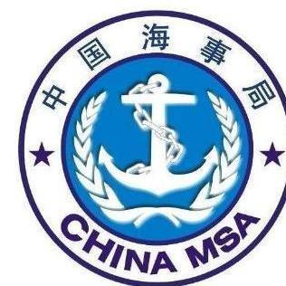 中國海事局 - 知乎