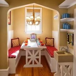 Corner Bench Seating For Kitchen Replacement Shelves Cabinets 小户型餐厅 救星 卡座设计 知乎 卡座无疑是小户型最适合的装饰 它足以做一个非常小资的餐厅 另外 有很多人将卡座的座位设计成小小的收纳柜 节约空间