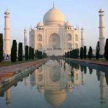 印度歷史 - 知乎