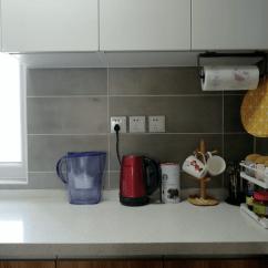 Kitchen Island With Range Cabinet Kits Sale 厨房 开放式 岛台 过来人的避坑指南 知乎 我是非常喜欢岛台的 但以我家厨房的大小和中餐烹饪方式 果断放弃了 唉 现在只能在屏幕上遥望住友们洋气的岛 台 好在我家操作台空间够大 应对日常生活完全没问题