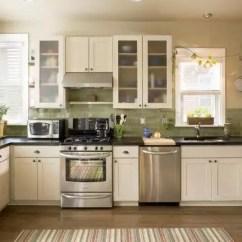 Best Kitchen Hood Black And White Table 厨房装修注意事项多 不如看看这份简单粗暴的科普文 知乎 厨房油烟问题