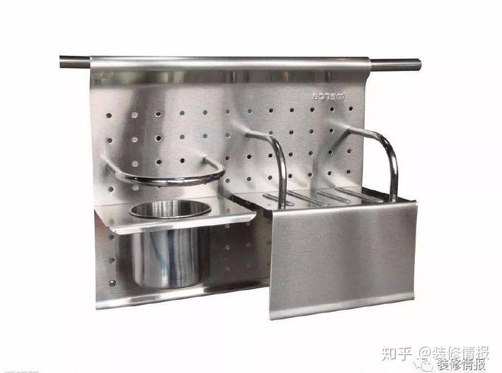 kitchen hardware tweezers 厨房五金配件原来这么多学问 知乎 厨房五金