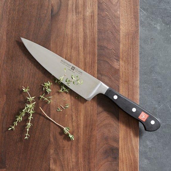 kitchen knife storage bronze chandelier 厨刀的正确存放的五种方式 我最担心的是你一个都不知道 知乎 刀架