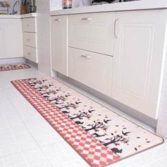 Best Kitchen Rugs Espresso Cabinets 软装设计时地毯的挑选及搭配技巧 知乎 不同功能区 地毯地挑选也有区别 如卧室的地毯 偏向于营造温馨的氛围 而客厅的地毯 最好凸显大气感 卫生间和厨房的地毯选择则更偏向实用性