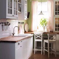 Tile Floors In Kitchen Mid Century Modern Table 如何在厨房使用木地板 知乎 都会想在厨房里最好还是用瓷砖比较合适 像厨房里不小心就会弄得一地都是水 铺瓷砖的话还是比较容易打理的 可是铺上地板就不一样了 地板 可是很怕水的存在的啊