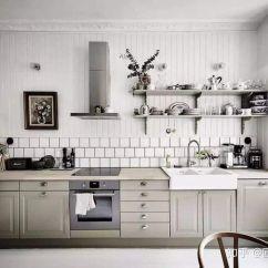 Kitchen Lights Ideas Damascus Knife 1个厨房的14款装修方案 中看又中用 邻居看到都点赞 知乎 一间好用又好看的厨房需具备多项功能 明亮的光线 流畅的工作区 超强的收纳等 要考虑的太多 太复杂 完全没想法 不知道这厨房该怎么装 不妨看看以下这些厨房装修