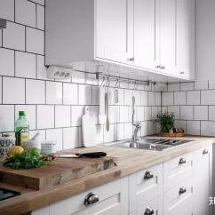 Kitchen Counter Options Clearance 厨房台面用什么材料性价比最高 知乎 总的来说 实木台面的颜值绝对是一等一的 对于不经常在家下厨 且喜欢清新文艺厨房风格的年轻人来说 白色和木色真的是配一脸