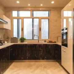 Recessed Kitchen Lighting Stainless Steel Doors For Outdoor 史上最实用的家用灯光设计方案 拿走不谢 知乎 基础照明 嵌入式筒灯 重点照明 台面操作灯 厨房的基础照明 旨在为整个房间提供均匀亮度 灯具形式选择性较多 吊灯 吸顶灯 或筒灯