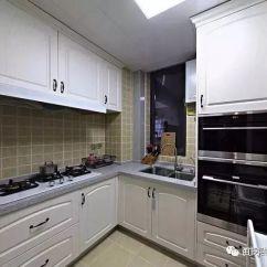 Kitchen To Go Cabinets Porcelain Sink 厨房收纳 一定要做高柜 知乎 在装修之初 有的人是压根不知道高柜 所以不知道厨房还能有如此超大收纳 有的人是知道 但是对生活品质要求不是很高 或者本末倒置为了面子 使劲把钱往客餐厅投 看