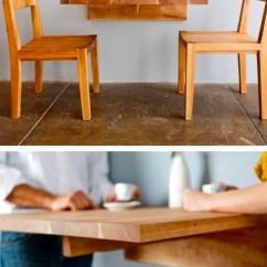 Kitchen Table Legs Copper Hardware 小户型高效利用空间 可以这样做 知乎 V2 D85f379ed120a6c6af900902a3364a72 Hd Jpg