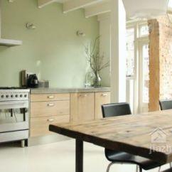 Industrial Kitchen Stools Best Design Program 现代风的简练与工业风的粗犷混搭恰到好处 知乎 V2 Edea44ba97b7387a0257750abeeb33a6 Hd Jpg