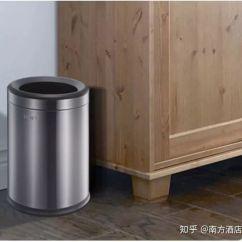 Kitchen Trash Can Pull Out Dr Horton Cabinets 垃圾桶买有盖还是无盖 别纠结了 收下这篇挑选攻略吧 知乎 此外的环境及垃圾较为复杂的厨房也同样适用 厨房的垃圾桶使用频繁 无盖垃圾桶相对便利 加上厨房垃圾清理及时 完全可以忽略异味的问题