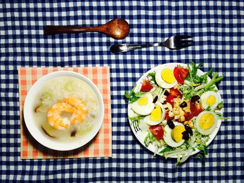 電燉鍋可以做什么簡單又好吃的? - 知乎