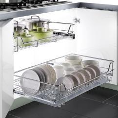 Kitchen Sink Drain Soap Dispenser For 厨房装修有哪些注意事项? - 知乎