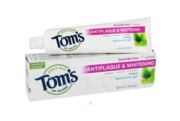 用過這些牙膏,就再也離不開 - 知乎
