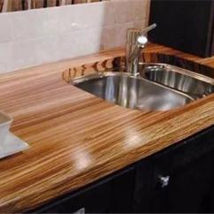 Soapstone Kitchen Counters Anti Fatigue Floor Mats 厨房厨柜台面那么多 不只是石英石 知乎