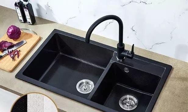 cement kitchen sink lights for under cabinets 厨房水槽挑选指南 值得你一看 知乎