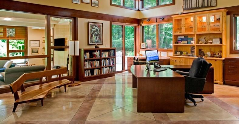 kitchen vinyl floor tiles discount knobs and pulls 如何制作中世纪家居内抛光混凝土地坪 知乎