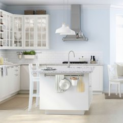 Kitchen Visualization Tool Cabinets Chandler Az 宜家定制厨房最全指南 知乎