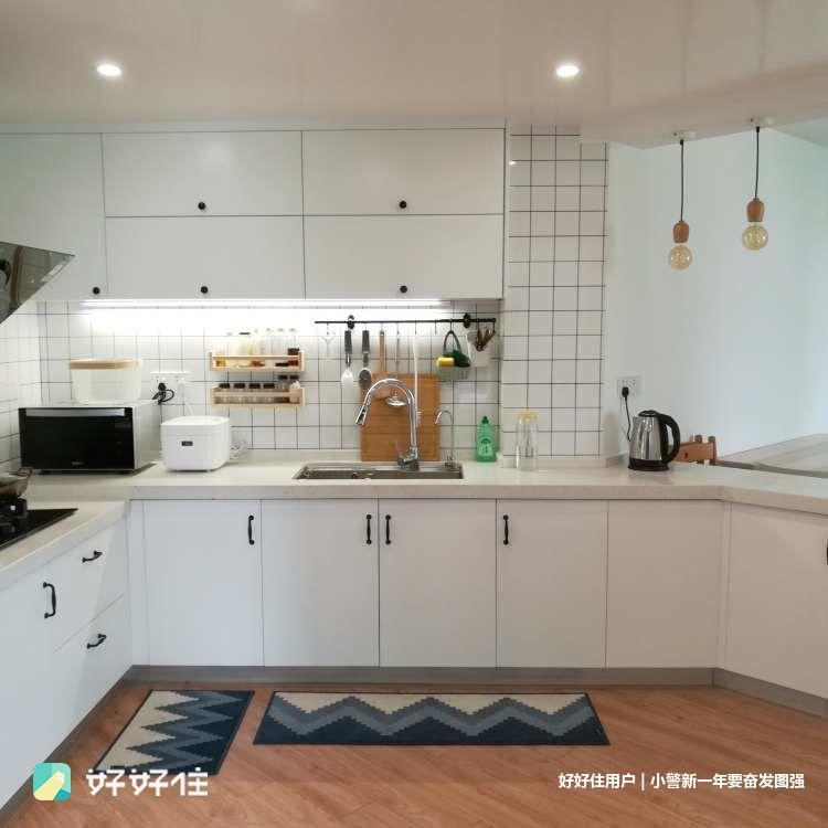 pella kitchen windows table sets target 装修厨房 收藏夹 知乎 pella厨房的窗户
