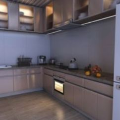 Kitchen Wire Storage Stainless Steel Aid Mixer 厨房装修有哪些需要注意的呢 知乎 按照常规我们会觉得先装修好再买家具 但厨房的设计会涉及到水管 电线 等等 橱柜需要按照你家厨房来设计 设计好了橱柜就可以开展上面提到的工序 所以不要装修完