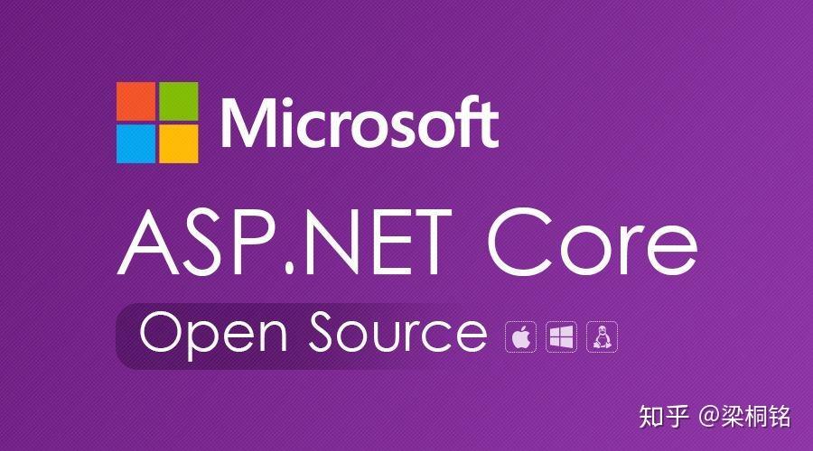 《從零開始學ASP.NET CORE MVC》課程介紹(一) - 知乎