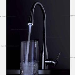 Kwc Kitchen Faucet Replacement Cabinet Doors Kwc水龙头 品牌鉴赏 Kwc将活水予灵性 知乎