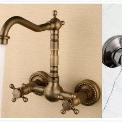 Two Handle Kitchen Faucet Design Cabinets 新屋入伙如何挑选合适的水龙头 知乎 单联式水龙头连接一根水管 双联式能连接冷水和热水两根水管 一般像厨房水槽和浴室的面盆的水龙头都是双联式 三联除了连接冷热两水管 还能连接淋浴喷头 主要是用作