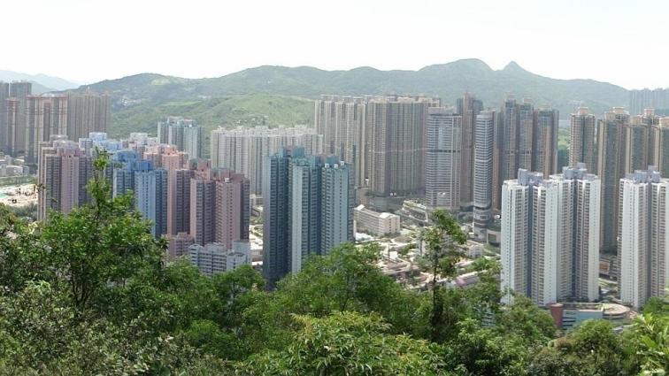 香港分區房地產概覽(18):山海不隔──西貢區│脫苦海