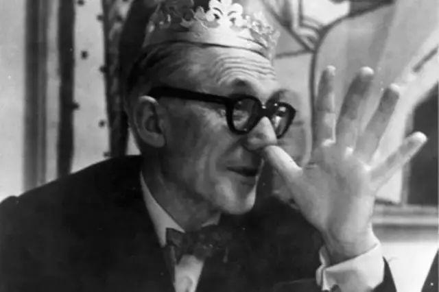 勒·柯布西耶與巴西利亞   Le Corbusier and Brasilia - 知乎
