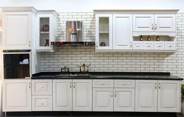 www.kitchen cabinets track lighting for kitchens 橱柜高度没设计好 住进去才知道多难受 这篇攻略超有帮助了 知乎 这篇攻略