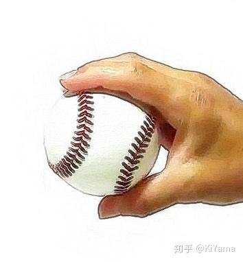 如何握球—你真的會握嗎 - 知乎
