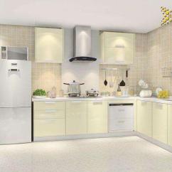 Decoration Kitchen Unclog Drain 麦锦装饰 厨房天然气安装及注意事项 知乎