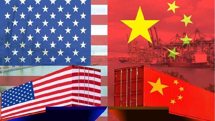 陸權同海權的碰撞:中國一帶一路vs美國全球布武 - 知乎