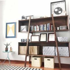 Folding Kitchen Cart Triple Sink 家居装修中有什么巧妙实用的照明设计方案? - 知乎