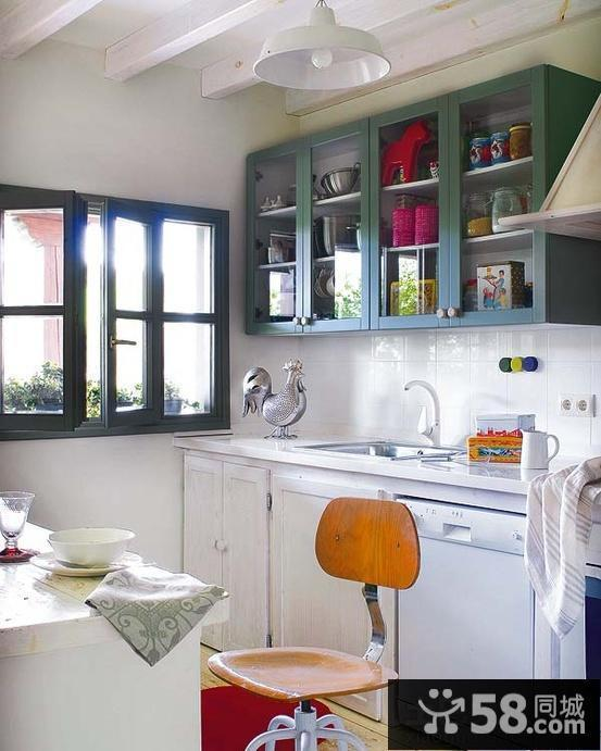 how to design the kitchen home depot painting cabinets 小厨房设计 58同城装修效果图大全 小厨房设计效果图大全