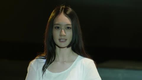 靈魂擺渡第16集-連續劇-高清正版影音線上看-愛奇藝臺灣站