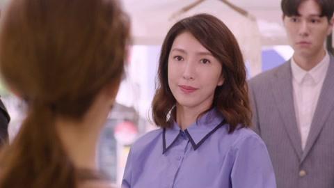 我是顧家男第12集-連續劇-高清正版影音線上看-愛奇藝臺灣站