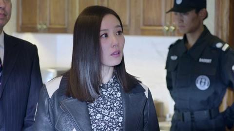 如果可以這樣愛第2集-連續劇-高清正版影音線上看-愛奇藝臺灣站