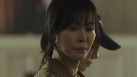 《天氣好》家暴下的悲劇 妻子忍無可忍痛下殺手-片花-高清影音線上看–愛奇藝臺灣站