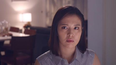 我的婆婆怎麼那麼可愛第9集-連續劇-高清正版影音線上看-愛奇藝臺灣站