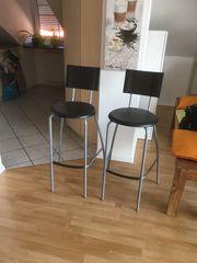 Barhocker Ikea  Haushalt  Mbel  gebraucht und neu kaufen  Quokade
