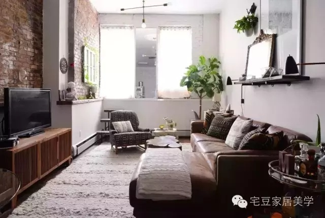 tall table and chairs for kitchen rental nyc 改造又放大招 low比地下室如何变高大上 知乎