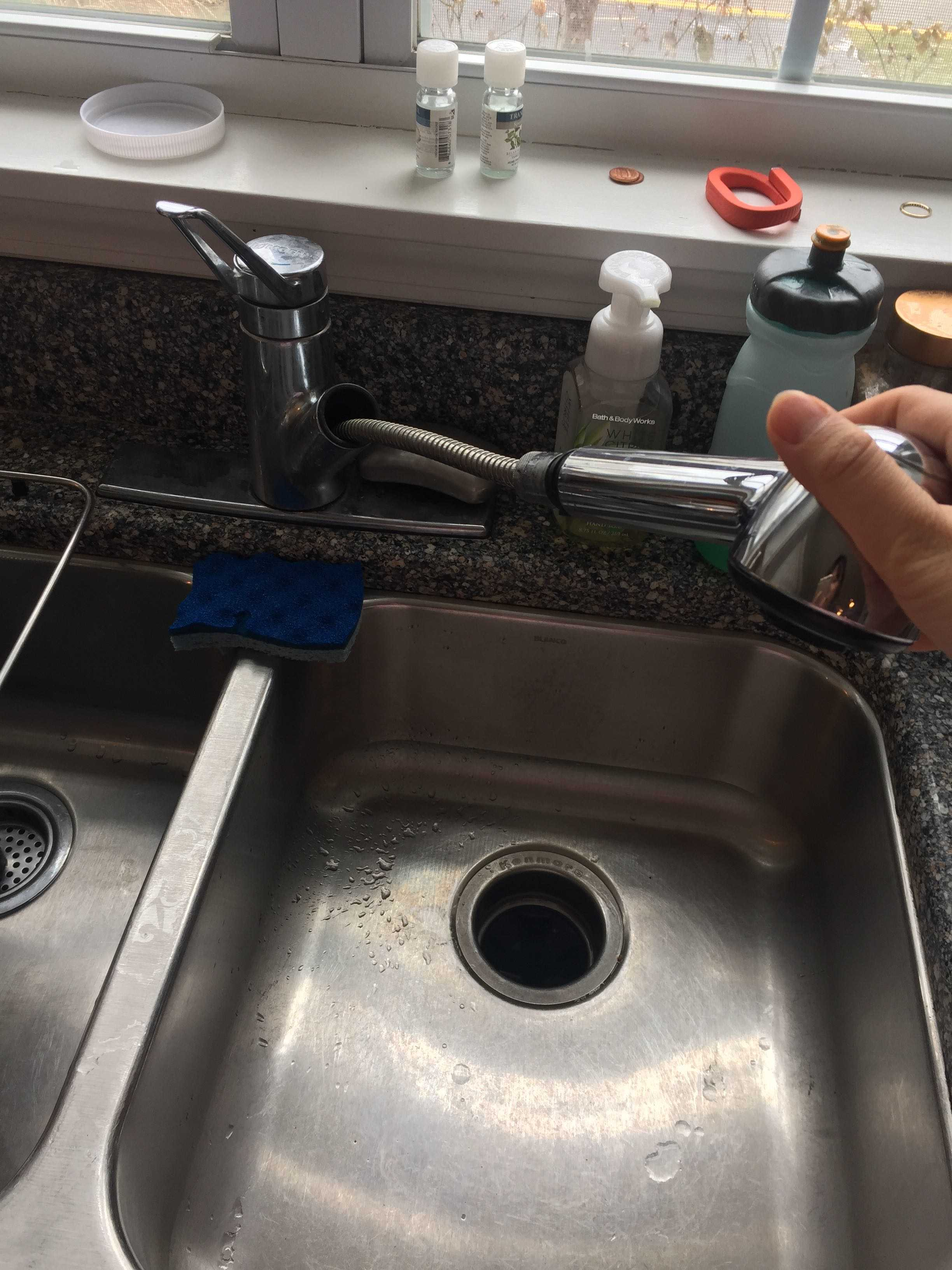 kitchen sink at lowes best floor for 厨房和美食的故事 收藏夹 知乎 在lowes的厨房水槽