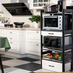 Build Your Own Kitchen Design Online 厨房改造 你以为只是变的整洁 其实带给他人的是一场救赎 知乎 你的厨房生活可能正在日复一日的被侵蚀 与那最初的理想状态渐行渐远 这个时候 重新建立对厨房对生活的掌控权 对于你来说是多么的重要