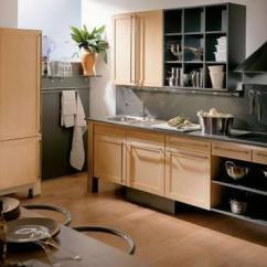 Modular Kitchen Usa Cabinets Okc 德国siematic西曼帝克这个品牌怎么样 知乎 模块化厨房 开启siematic新时代 模块化厨房一经推出 就屡获国际设计大奖 Siematic在不断变化的社会潮流中继续满足不断变化的需求 它以模块化的方式取代了静态