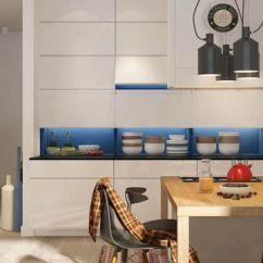Kitchen Aid Cabinets Professional 600 收纳 柜与墙间有小窄缝 如何做收纳利用 知乎 一般来说 薄型空间最常出现在于厨房 洗衣间 衣柜等处 透过不同的辅助柜和挂杆挂勾 并依宽度大小搭配不同的收纳物品