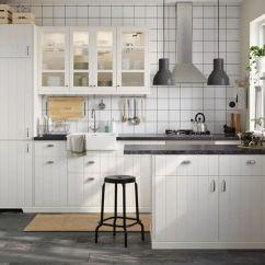Ikea Kitchen Lighting Best Floors 装修风云 吐槽最少的宜家橱柜是否值得买 我来帮你避开这些坑点 知乎 至于诺克胡系列则是一个更便宜更低质的选择 尤为重要的是 宜家厨房25年品质保证中不包含诺克胡系列厨房