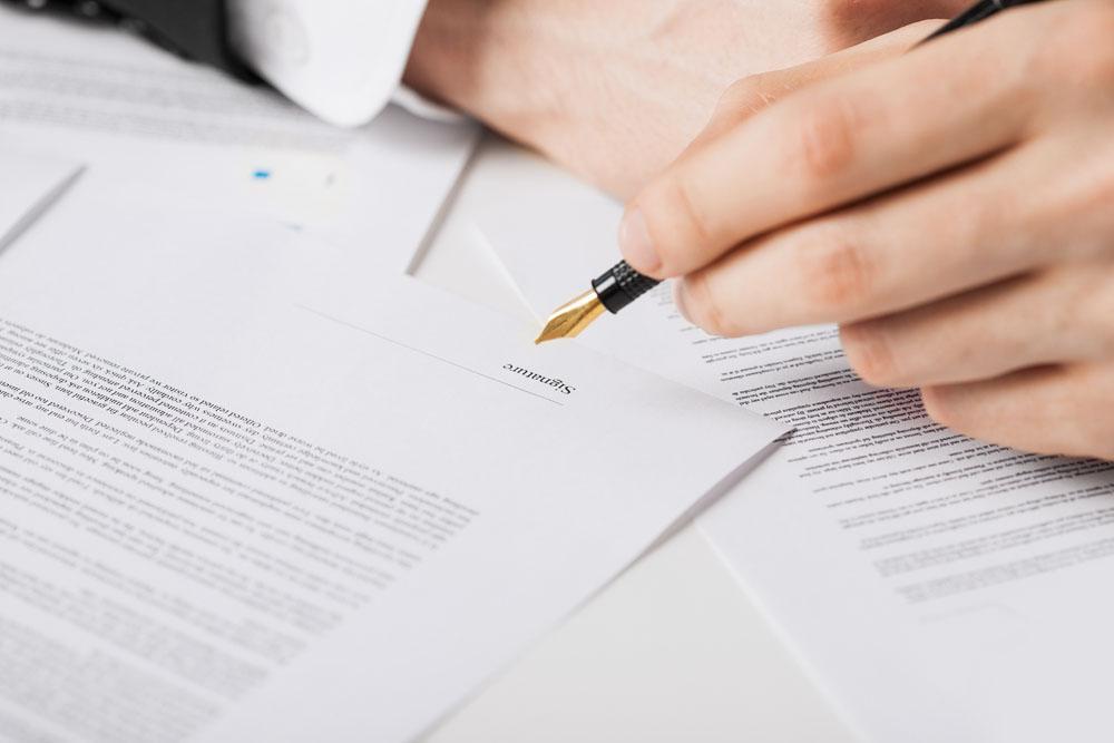 聽說手術前簽署的《知情同意書》是一紙生死狀? - 知乎